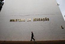 Procuradoria Geral da República pede investigação do Ministro da Educação por homofobia