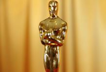 Oscar adotará medidas para aumentar representatividade, incluindo LGBTs, negros e mulheres
