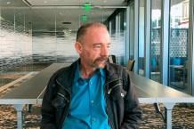 Primeiro homem curado do HIV morre nos EUA de câncer