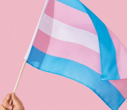 Argentina inclui cotas para trans no setor público nacional