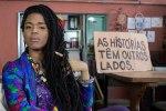 Erica Malunguinho é a primeira trans a figurar na lista de afros mais influentes da Forbes