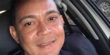 Vereador que considerou parada LGBTQIA+ como depravação é preso por estuprar menor de idade