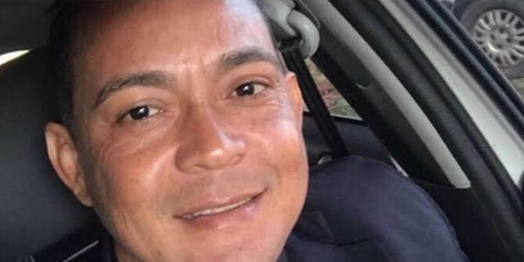El concejal que consideró fiesta LGBTQIA+ como depravación es arrestado por estuprar a una menor