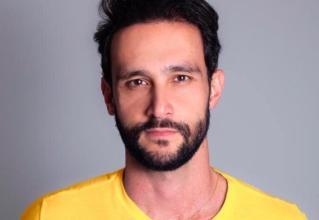 Pedro Melo, candidato a vereador em SP, tem conta do Instagram hackeada