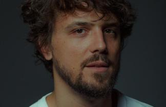 Vote LGBTQ+: Live com Renan Quinalha abordará necessidade de representatividade na política