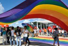 Associação de Advogados Públicos (APD) emite nota de repúdio ao posicionamento da AGU quanto a lei da homofobia