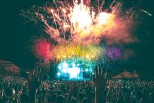Hopi Pride Festival é oficialmente adiado para 2021