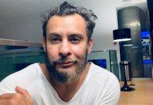 """""""Influencers estão aí e não têm nada para mostrar"""", diz Cacau Oliver, o criador das maiores subcelebridades brasileiras"""