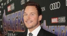 Chris Pratt é cancelado por não se posicionar contra Trump e frequentar igreja anti-LGBT