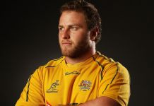 Jogador de rugby Dan Palmer revela ser gay e conta o quão difícil foi se aceitar