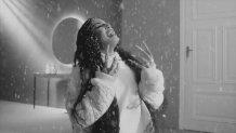 """Gloria Groove inicia era R&B com """"A Tua Voz"""", primeiro single do EP """"Affair"""""""