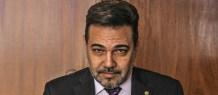 MP pede indenização de R$ 100 mil a Marco Feliciano por estimular homofobia