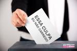 Vote LGBTQ+: Site mantém lista atualizada de candidaturas de todo o país