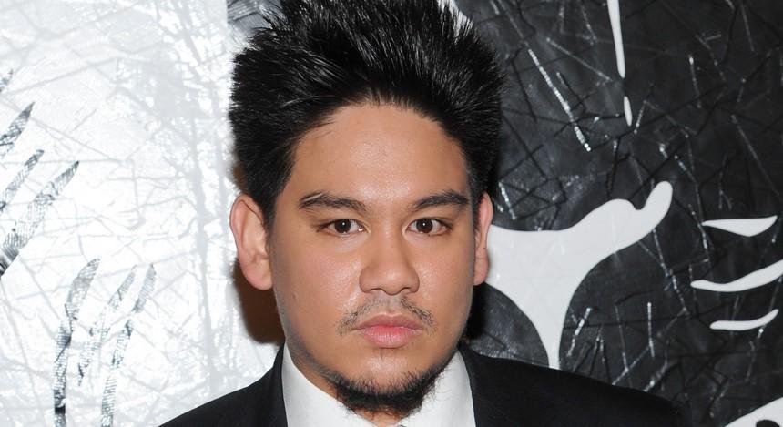 Morre príncipe Azim, filho do sutão de Brunei, um ano após vigorar lei que pune gays com a morte