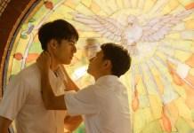 Mostra de Cinema de SP destaca filmes LGBT; saiba quais