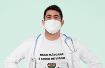 """ABGLT defende gratuidade do SUS: """"É no SUS que temos a política integral de saúde"""""""