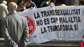 Barcelona inclui gênero não-binário em documentos