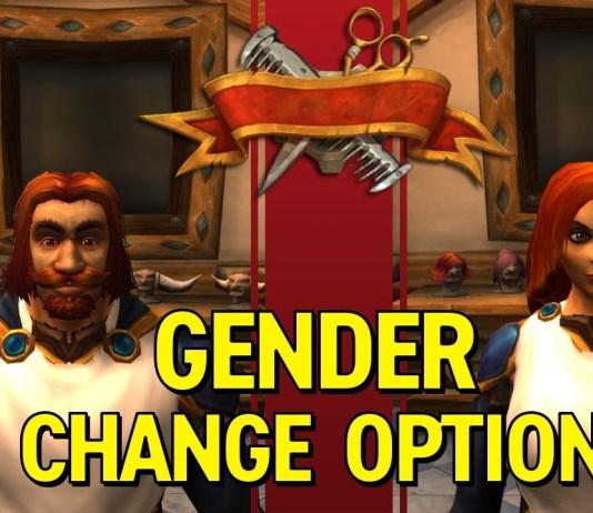 World of Warcraft: expansão Shadowlands será mais inclusiva com personagens LGBTQIA+