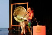 Marisa Orth apresenta Show do Gongo no Festival MixBrasil, Miguel Falabella será um dos jurados