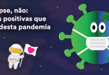 Apocalipse, não: as lições positivas que eu levo desta pandemia | Orkut Buyukkokten