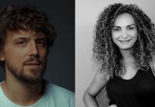 Vote LGBTQ+: Renan Quinalha convida Bruna Benevides para falar sobre trans na política