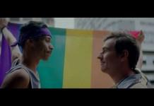 Parada LGBT da Bahia lança filme sobre intolerância doméstica durante a pandemia