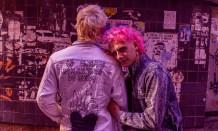 """Distopia queer nordestina sobre o fim do mundo é enredo de """"Os Últimos Românticos do Mundo"""""""
