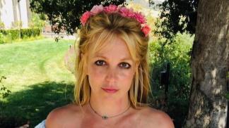 Britney Spears não vai se apresentar enquanto sua tutela estiver com seu pai