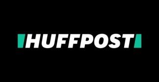 HuffPost encerra atividades editorais no Brasil
