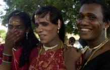 Bangladesh inaugura primeira escola religiosa para pessoas trans