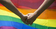 Empresas que discriminarem LGBTs no DF poderão ser fechadas
