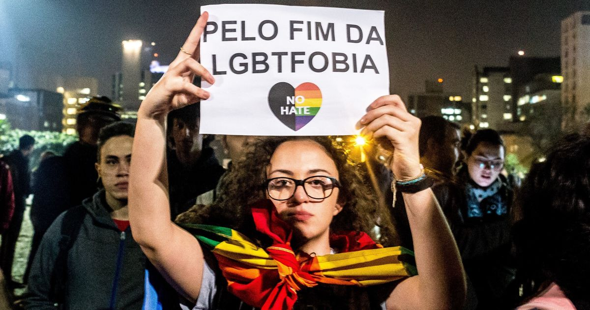 La pandemia tuvo un impacto negativo mucho mayor entre las personas LGBT, según un estudio