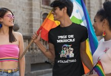 MPF pede para que STJ mantenha condenação contra Bolsonaro por homofobia