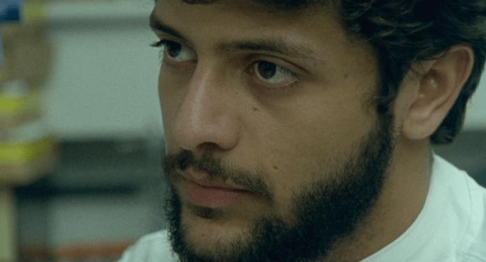 Festival MixBrasil anuncia filmes premiados da 28ª edição (2020)