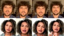 Vote LGBTQ: Renan Quinalha e Bruna Benevides analisam barreiras estruturais da política atual