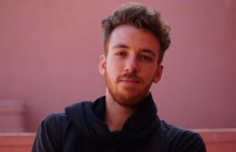 João Cortês estreia como diretor em filme premiado em Portugal