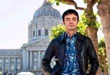 Orkut propõe 5 reflexões para empresas brasileiras serem mais diversas