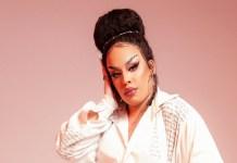 """Gloria Groove revela o EP """"Affair"""" completo com lançamento de """"Radar"""""""