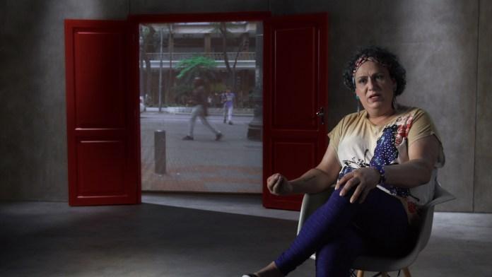 """Diretor de """"Cartas para Além dos Muros"""" anuncia novo projeto; assista ao trailer"""