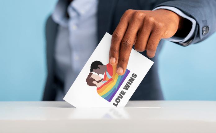 108 LGBTs foram eleitos prefeitos ou vereadores em 2020