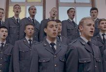 Poc no exército sul-africado durante o apartheid é enredo de filme que estreia este mês no Brasil