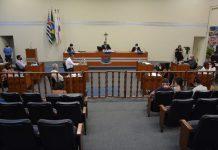 Conselho LGBTQI+ é aprovado na Câmara em Araras, interior de SP