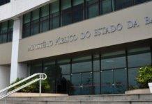 MP da Bahia distribuirá cestas básicas para a população trans