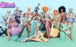 RuPaul´s Drag Race terá homem trans em nova temporada; confira lista de participantes