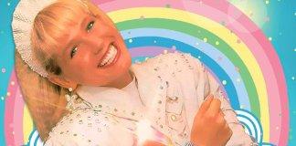 PM é condenado a indenizar Xuxa após difamar livro infantil LGBT+ publicado pela apresentadora