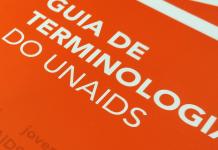 Dia Mundial de Combate ao HIV: aprenda a usar as terminologias não estigmatizadas