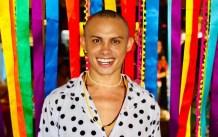 Silvero Pereira é convidado para fazer curadoria de filmes no Telecine