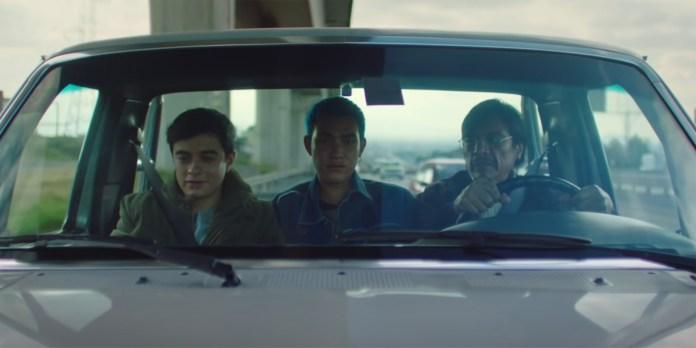 Doritos México lança comercial que apoia a causa LGBTQIA+