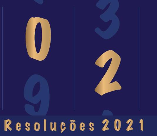 7 resoluções para viver melhor em 2021 | Orkut Buyukkokten
