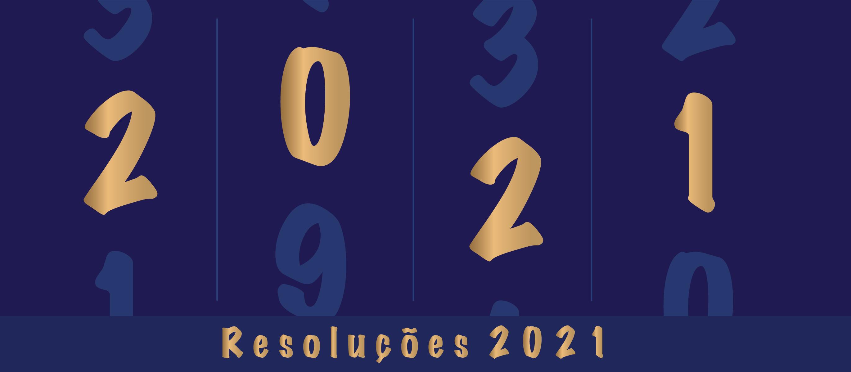 7 resoluciones para vivir mejor en el 2021   Orkut Buyukkokten
